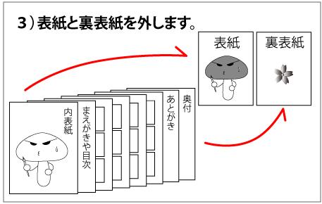 アナログ原稿カット&順番変更_15